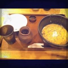 Happiness 公式ブログ/2.5玉☆MAYU 画像1