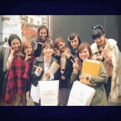 Happiness 公式ブログ/MYOJO SAYAKA 画像1