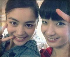 Happiness 公式ブログ/TEEさん☆!!KAEDE 画像1