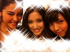 Happiness 公式ブログ/がんばったー!YURINO 画像1