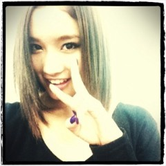 Happiness 公式ブログ/今日の髪 YURINO 画像1