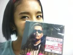 Happiness 公式ブログ/ATSUSHIさん!YURINO 画像1