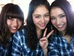 Happiness 公式ブログ/e-ma YURINO 画像1