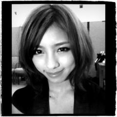 Happiness 公式ブログ/結局 SAYAKA 画像1