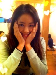 Happiness 公式ブログ/KAEDE 画像1