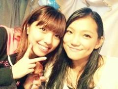 Happiness 公式ブログ/写真! 須田アンナ 画像1