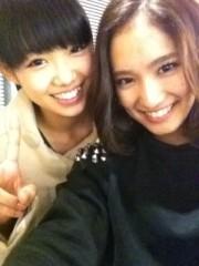 Happiness 公式ブログ/レッスン!YURINO 画像1