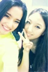 Happiness 公式ブログ/美人!YURINO 画像1