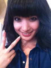 Happiness 公式ブログ/HEY!HEY!HEY!☆MAYU 画像1