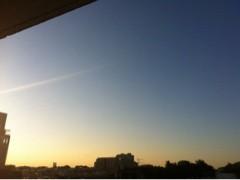 Happiness 公式ブログ/空、YURINO 画像1