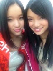Happiness 公式ブログ/あんなと MIYUU 画像1