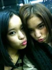 Happiness 公式ブログ/E-Girlsからの発表  YURINO 画像1