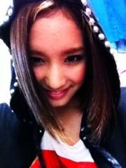 Happiness 公式ブログ/FREE LIVE!YURINO 画像1