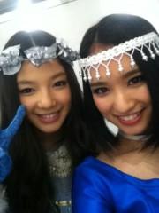 Happiness 公式ブログ/見ちゃった YURINO 画像1