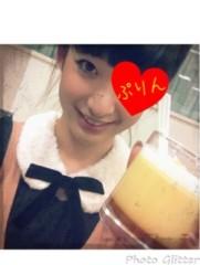 Happiness 公式ブログ/甘党代表ッ☆MAYU 画像1