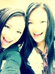 Happiness 公式ブログ/名古屋いくー!YURINO 画像1