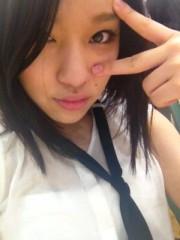 Happiness 公式ブログ/新曲お披露目 MIYUU 画像1