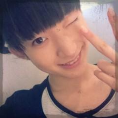 Happiness 公式ブログ/おはようッ☆MAYU 画像1