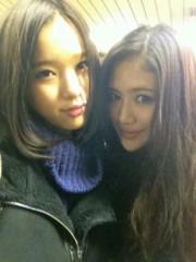 Happiness 公式ブログ/写メ★ KAREN 画像1