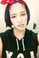 Happiness 公式ブログ/土浦ー!YURINO 画像1