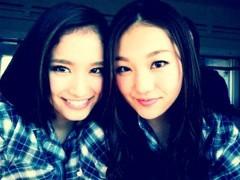 Happiness 公式ブログ/広島ー!YURINO 画像1