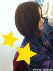 Happiness 公式ブログ/ファンクラブ企画☆MAYU 画像1