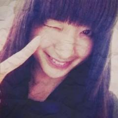 Happiness 公式ブログ/開始ッ☆MAYU 画像1