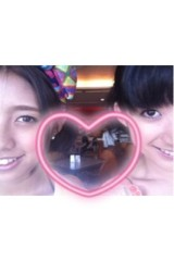 Happiness 公式ブログ/ヘアアレンジ☆MAYU 画像2