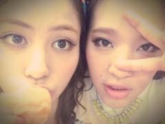 Happiness 公式ブログ/みゆうBirthday☆楓 画像2