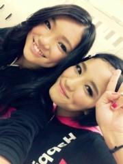 Happiness 公式ブログ/楽しい! 須田アンナ 画像1