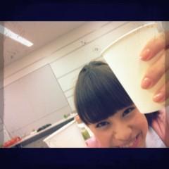 Happiness 公式ブログ/お姉ちゃん SAYAKA 画像1