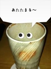 Happiness 公式ブログ/おたたまる〜 SAYAKA 画像1