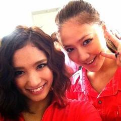 Happiness 公式ブログ/名古屋にー!YURINO 画像1