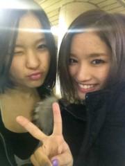 Happiness 公式ブログ/ロケ MIYUU 画像1