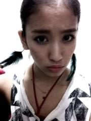 Happiness 公式ブログ/感動、YURINO 画像1