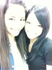 Happiness 公式ブログ/石川smile!!!!!KAEDE 画像1