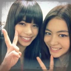 Happiness 公式ブログ/要check!!!!KAEDE 画像1