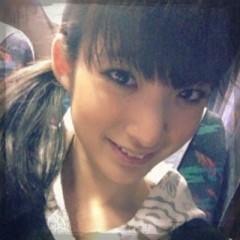 Happiness 公式ブログ/あの件について☆MAYU 画像1