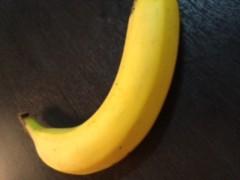 Happiness 公式ブログ/バナナ MIYUU 画像1