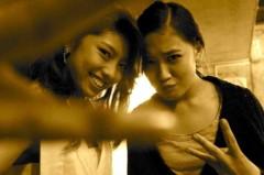 Happiness 公式ブログ/リハーサルSAYAKA 画像1
