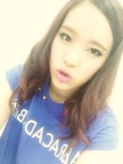 Happiness 公式ブログ/今日の髪型 MIYUU 画像1