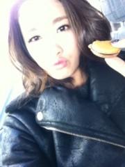 Happiness 公式ブログ/パン!YURINO 画像1
