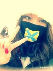 Happiness 公式ブログ/名古屋ー MIYUU 画像1