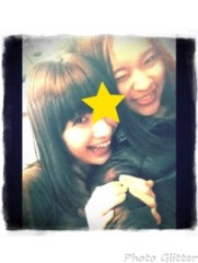 Happiness 公式ブログ/激レア…☆MAYU 画像1