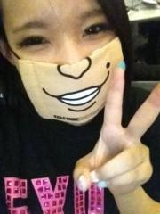 Happiness 公式ブログ/USAさん MIYUU 画像1