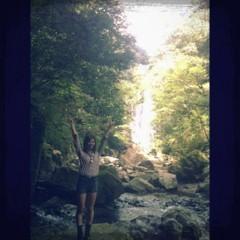 Happiness 公式ブログ/滝 SAYAKA 画像1