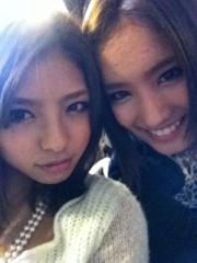 Happiness 公式ブログ/SAYAKA YURINO 画像1