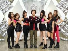 Happiness 公式ブログ/offshot 2!!! KAREN 画像1