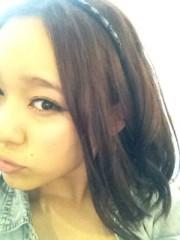 Happiness 公式ブログ/カチューシャ MIYUU 画像1