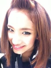 Happiness 公式ブログ/17:30〜!YURINO 画像1